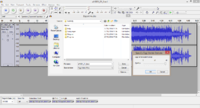 Audio encoding 2.png
