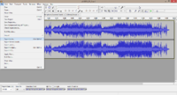 Audio encoding 1.png